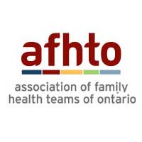 Stop by the eConsult booth at AFHTO 2019 Conference, Toronto, Sept 19 & 20