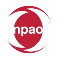 Visit the eConsult booth at the NPAO Annual Conference in Toronto, Sept 12-13th
