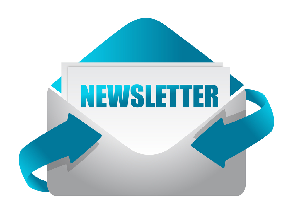 Fall 2019 – Primary Care Newsletter