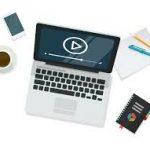 Ontario eConsult Service Enhancements – Webinars