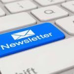 Primary Care Newsletter – Winter 2020
