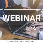 NP Winter Webinar Series:  How to use eConsult