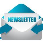 Champlain BASE™ eConsult Primary Care Newsletter – Summer 2020
