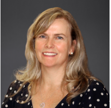 Dr. Clare Liddy has been appointed Chair of the Department of Family Medicine at the Faculty of Medicine