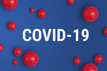 Advice for managing COVID-19 and Pregnancy now available on the Ontario eConsult Service