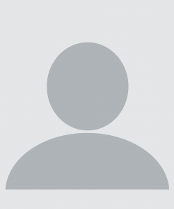 blank-profile-picture-973460_1280