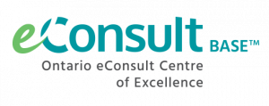 eCon_Logo_RGB